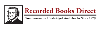 Recorded Books Direct